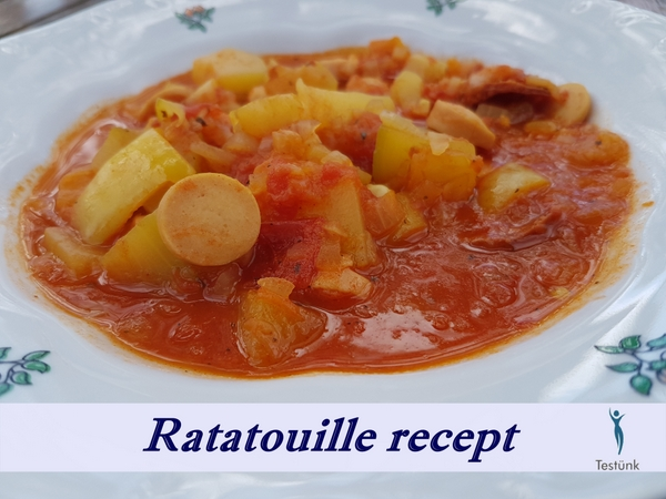 ratatouille_recept.jpg