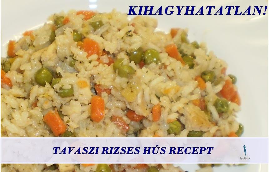 tavaszi_rizses_hus_recept_kihagyhatatlan.JPG