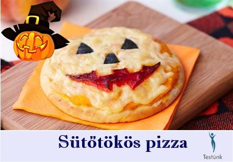 toklampas_arcu_pizza_feltet_sutotokos_pizza.jpg