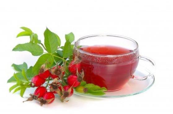 rose-hip-tea_csipkebogyo_tea.jpg