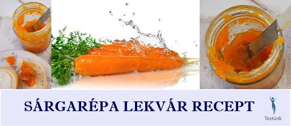 sargarepa_lekvar_repa_testunk.jpg