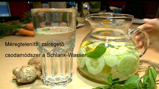 schlank_wasser-001.jpg