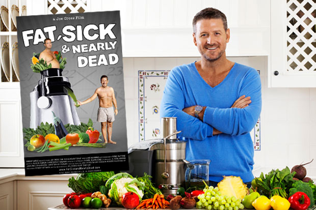 sick_and_nearly_dead_105891_carouselpromo_620x413_juicing.jpg