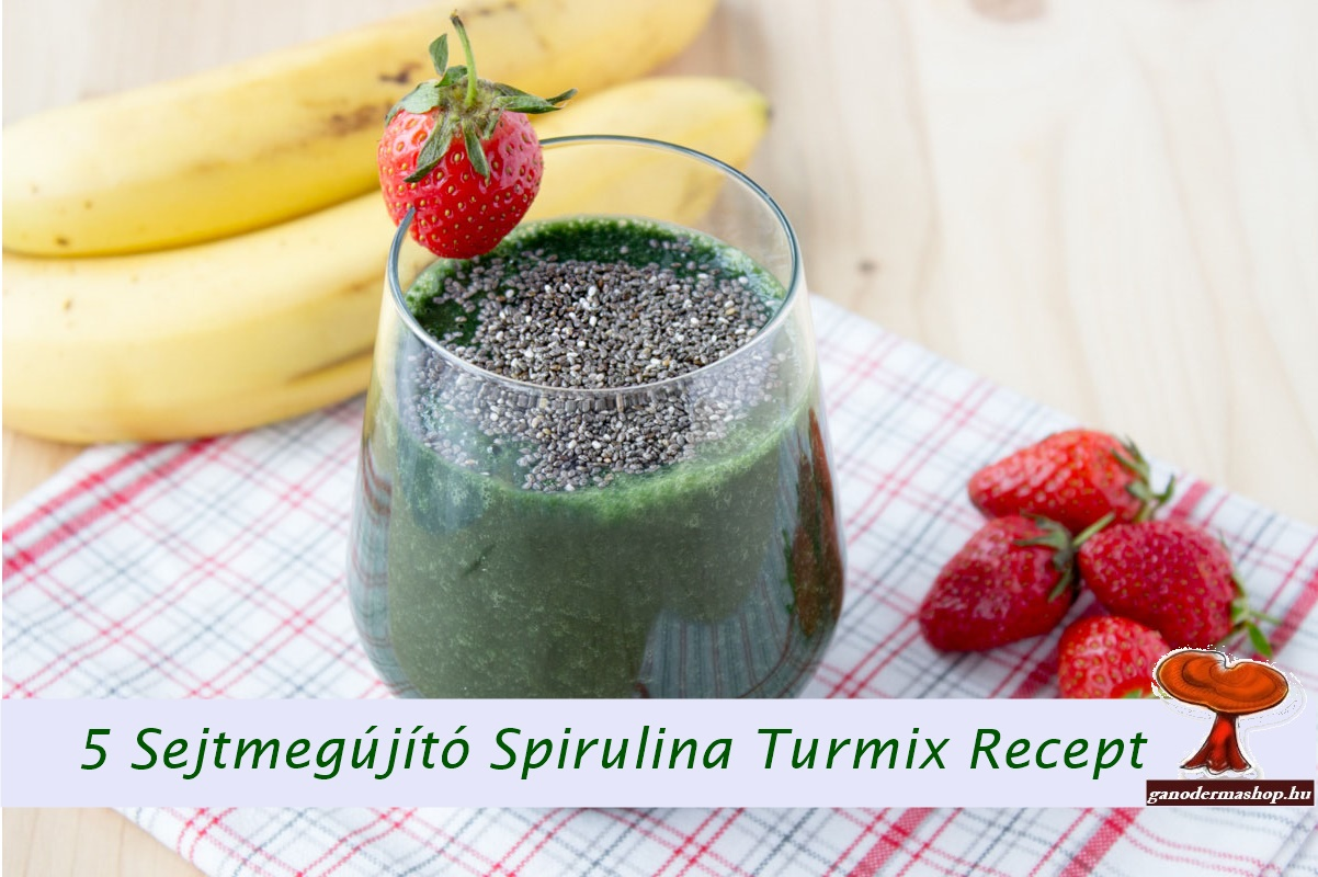 strawberry-spirulina-smoothie-_1.jpg