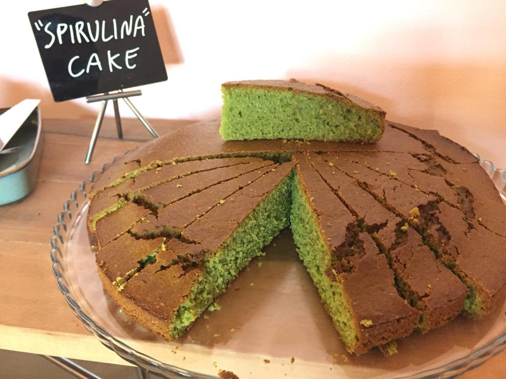 torta-alla-spirulina-1024x768.jpeg