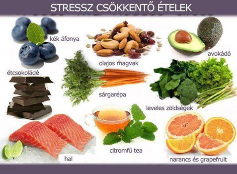 stressz_csokkento_etelek.jpg
