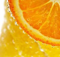 szepseg-egeszseg-narancs-dieta-testunk.e-goes.com.jpg
