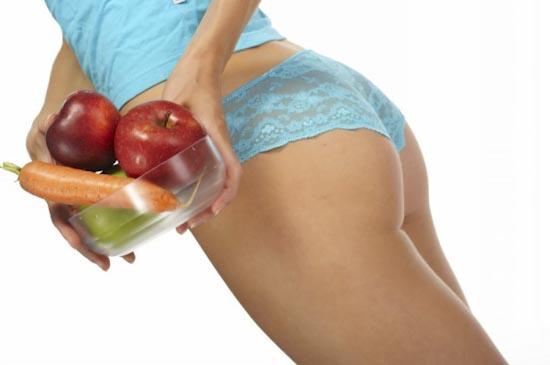 testunk.e-goes.com-fogyokura-dieta-hogyan-fogyjak le.jpg