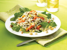 testunk.e-goes.com-fogyokura-rizs-lazac-salata.jpg