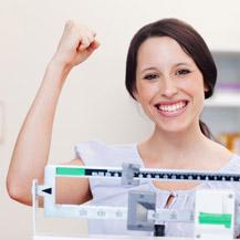 testunk.e-goes.com.diéta.jpg
