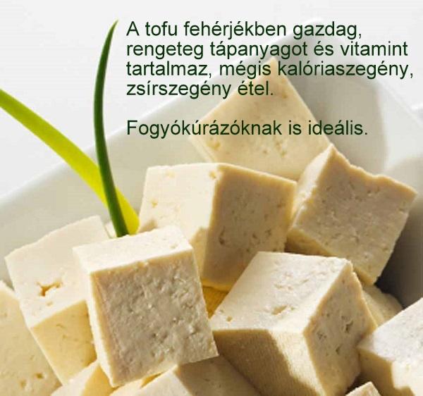 tofu 600x-001.jpg