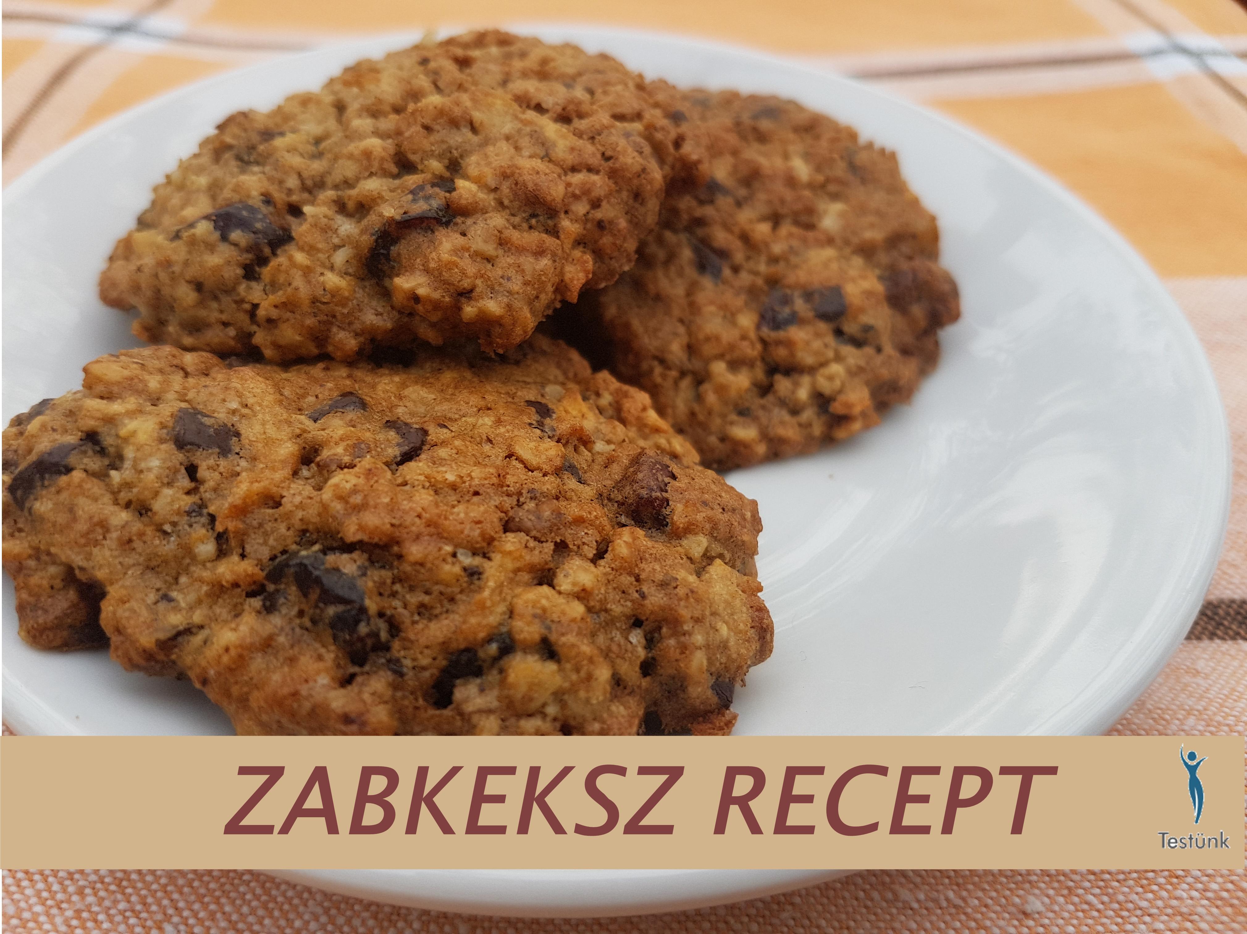 zabkeksz_recept.jpg