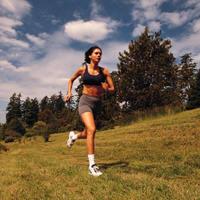 Sport & szénhidrátok