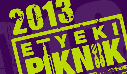 79331121211102007_etyeki_piknik_2013_cut.jpg