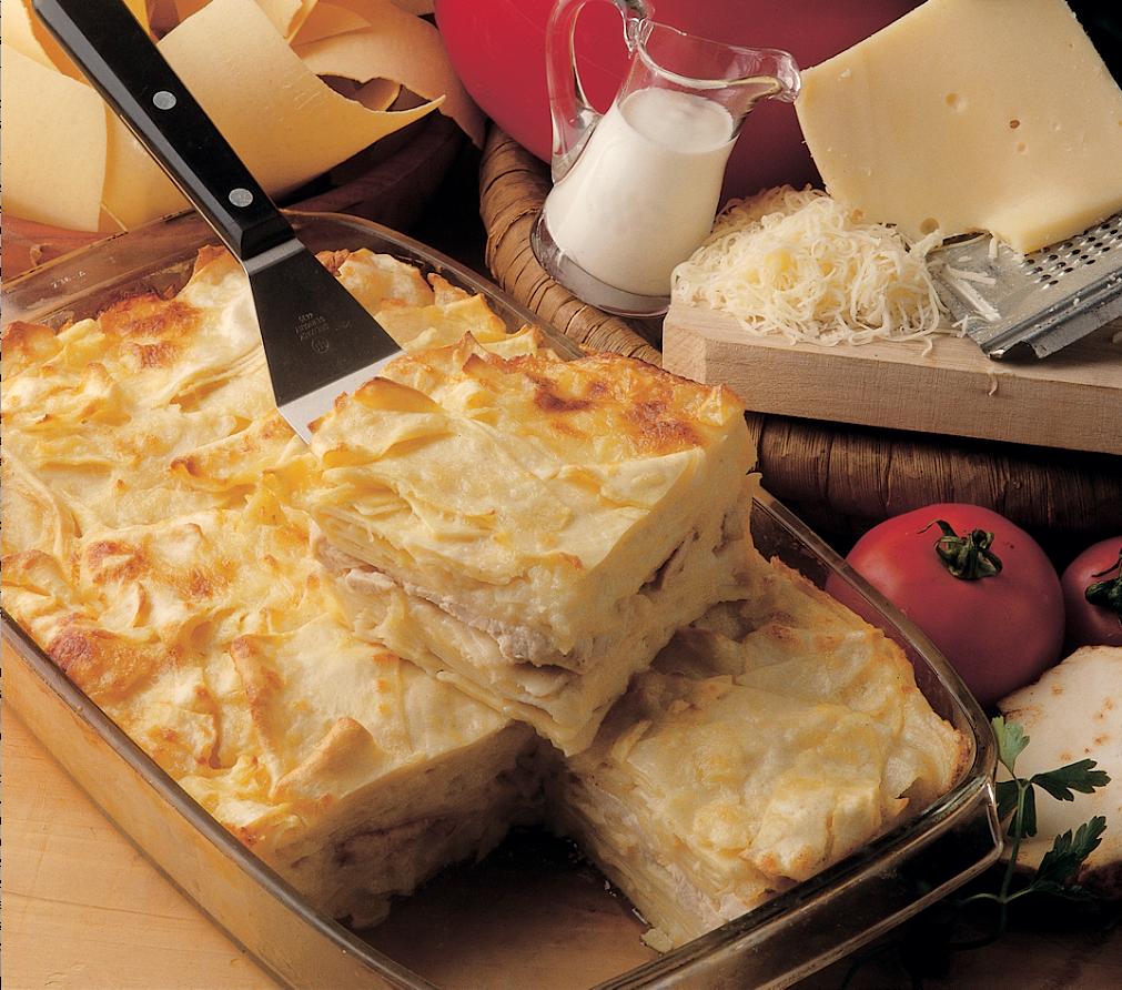 pulykás lasagne.png