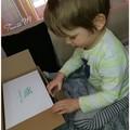 Mommy Mia 2018. tavaszi kiadás