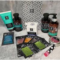 Mindennapi testápolás Apivita termékekkel