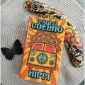 Olvastatok már valamit Paulo Coelhotól? #olvasnijo #paulocoelho #hippi @athenaeumkiado