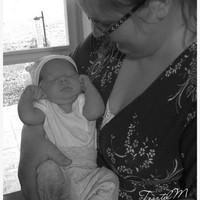 5 tipp kisbabás apukáknak Anyák napjára