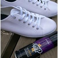 Crep Protect - Mindig tiszta cipő?