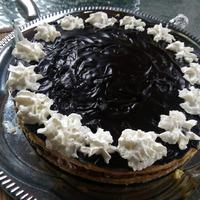 Mindenmentes somlói torta