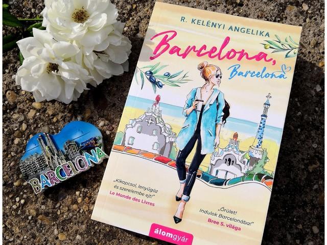 barcelona társkereső fizikai randevú szakaszai