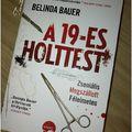 A könyvajánlóm már a tesztelm.blog.hu oldalon olvasható