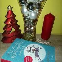 A fiú, akit Karácsonynak hívnak - Könyvajánló