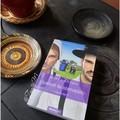 Borsa Brown: Gyalázat és szenvedély - Könyvajánló