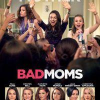 Rossz anyák - Filmajánló