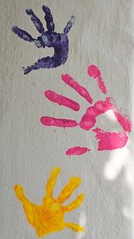 paint-1098041_340.jpg