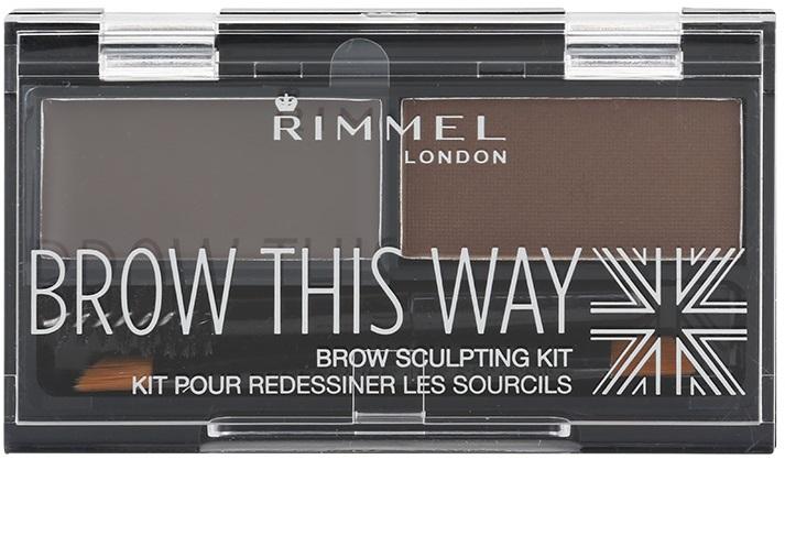 rimmel-brow-this-way-paletta-a-szemoldok-sminkelesehez_17.jpg
