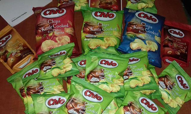 chips_teszt.jpg