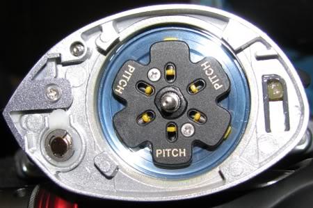 revo-inshore_centrifugal.jpg