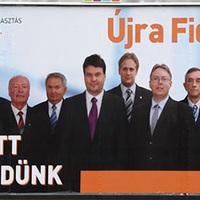 Költségvetés Esztergomban 2011