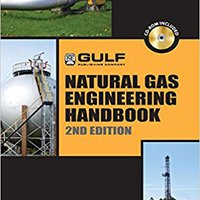 ;;INSTALL;; Natural Gas Engineering Handbook, Second Edition. buying campos content series Players centers Posts Taikang