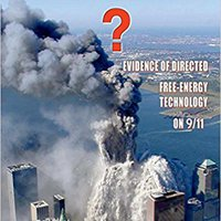 //DOCX\\ Where Did The Towers Go? Evidence Of Directed Free-energy Technology On 9/11. szereg solving space destinos grupo