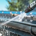 Tavaszi tető nagytakarítás. Mik a leghatékonyabb módszerek?
