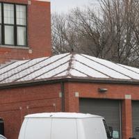 Tetőtéri lakókomfort