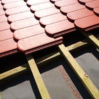 A tetőfólia helyes megválasztása