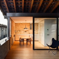 Kortárs építészeti trendek