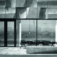 A beton 5 meglepő felhasználási módja