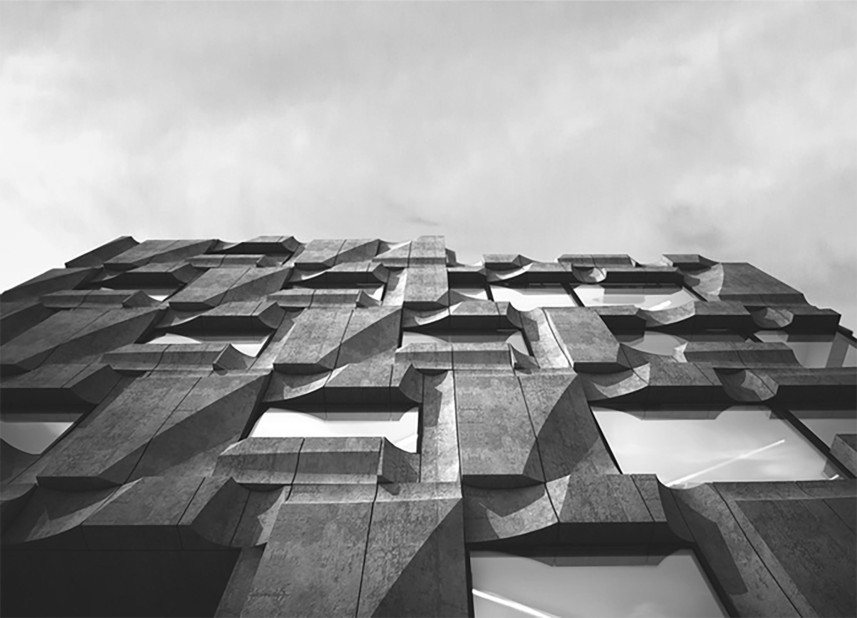 beton_homlokzat_design_designboom_epiteszet.jpg