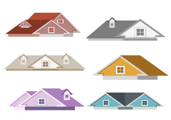 Ilyen tetőt válasszon a házára