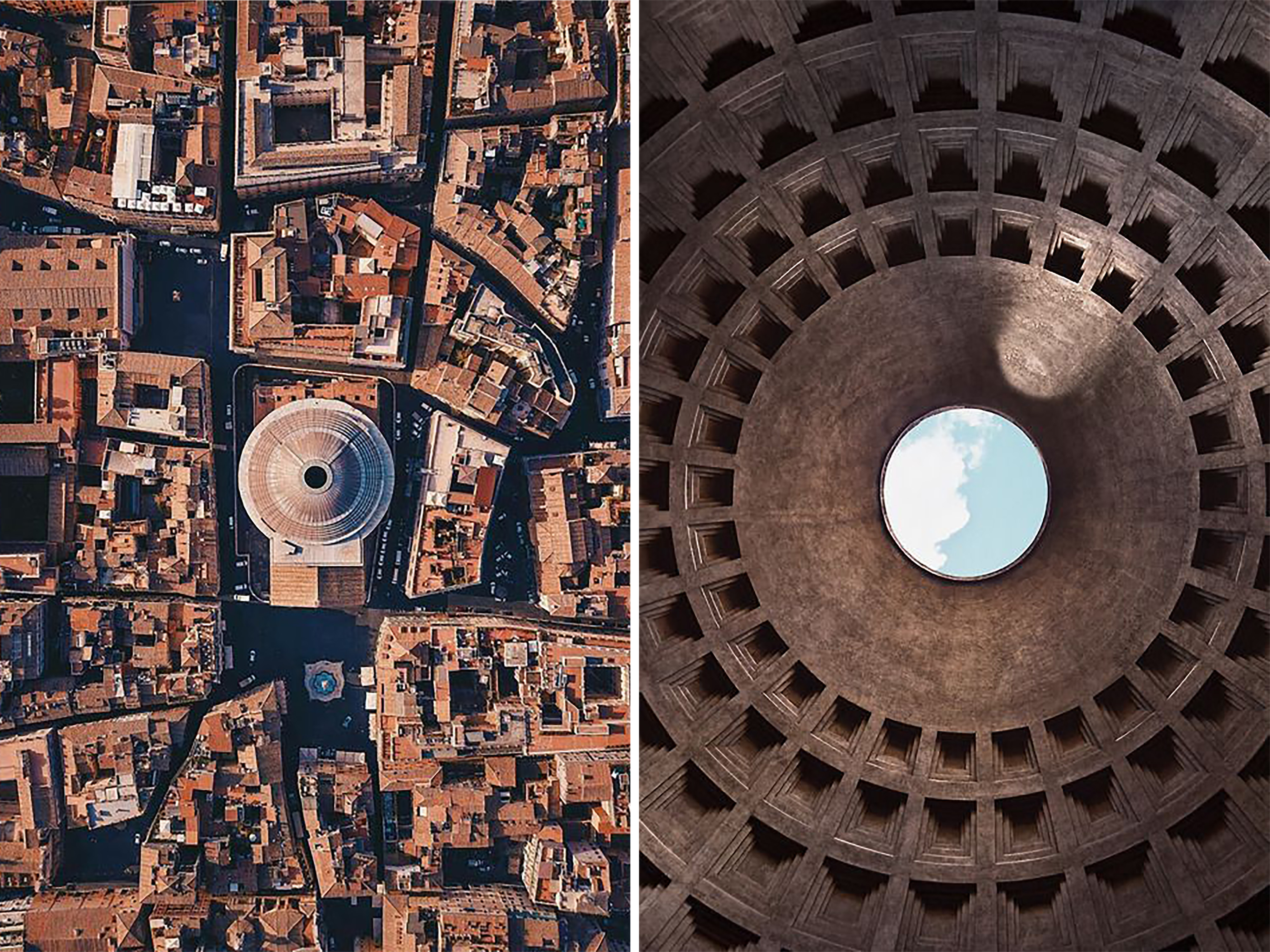 pantheon_roma_beton_kupola_epiteszet.jpg