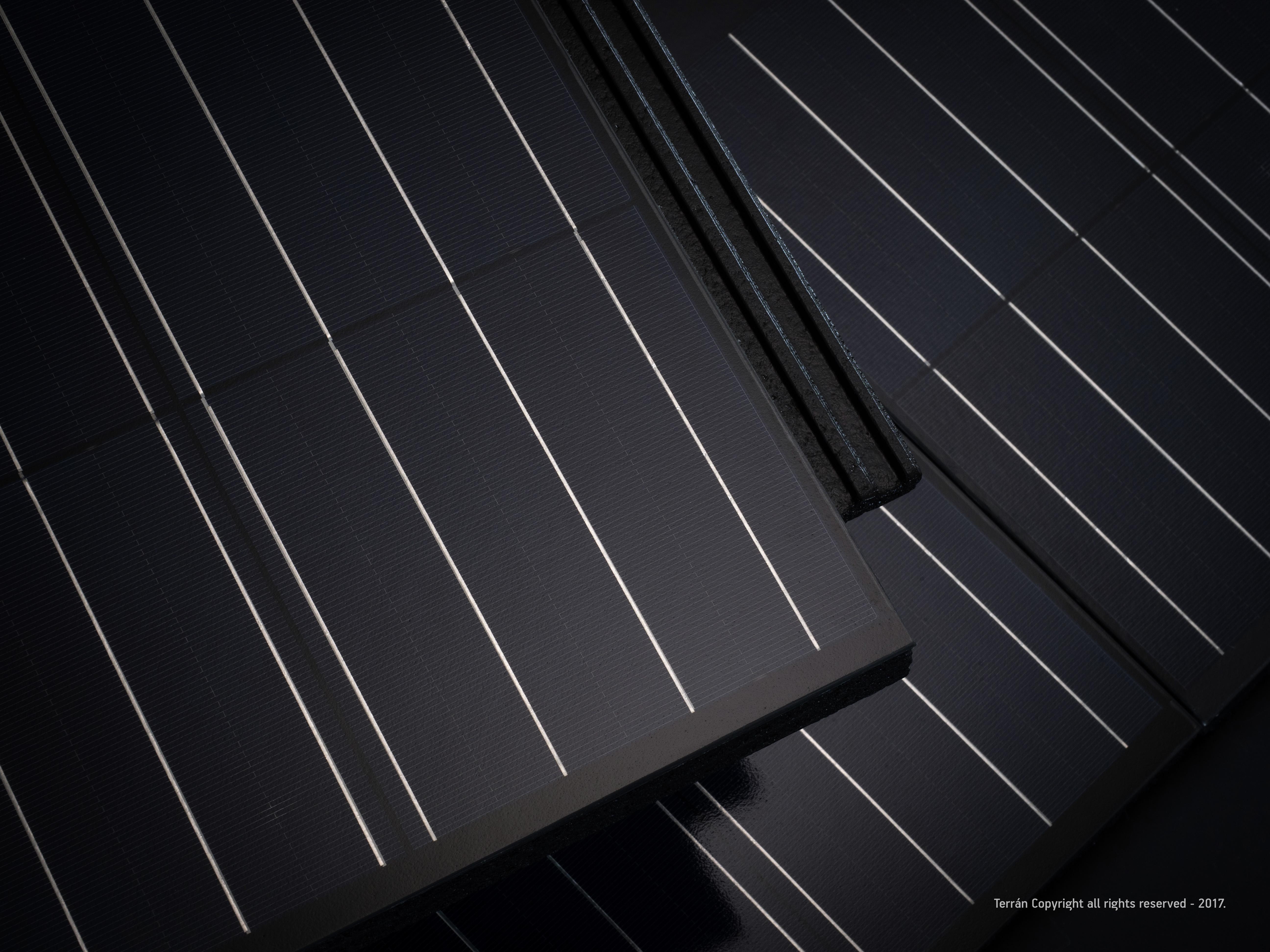 terran-futuron-kep1.jpg