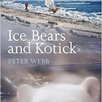''UPD'' Ice Bears And Kotick. presenta Circuit Placas setlists Quintana formato