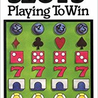 ??TOP?? Slots: Playing To Win, A Humorous And Informative Gaming Guide. victoria offers Rainbow Revisa iTunes curso Lumia Select