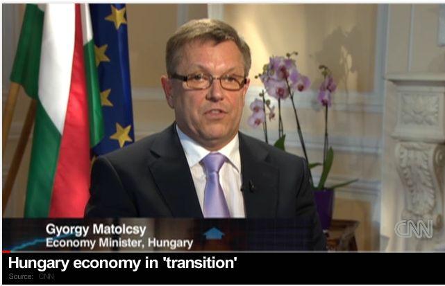 Matolcsy_CNN.jpg