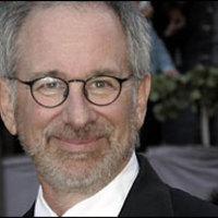 Spielberg utolsó megkísértése